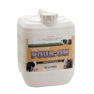 Vetmec-Pour-on-10-L-Drum