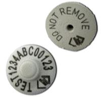 agri id round tags datamars