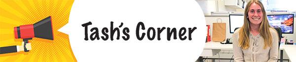 Chemvet-Newsletter-Vol-38-Tash's-Corner