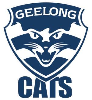 Geelong-Cats-Chemvet-manufacture-to-Geelong