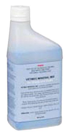 Vetmec Mineral Mix 440g