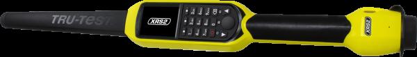 Tru-Test XRS2 Stick Reader
