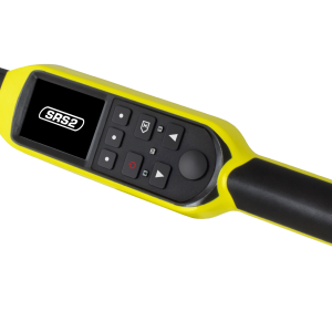 Tru-Test SRS2 Stick Reader